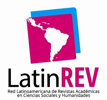 Adhesión a la Red Latinoamericana de Revistas Académicas en ...